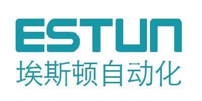 股东图片-南京埃斯顿自动化股份有限公司